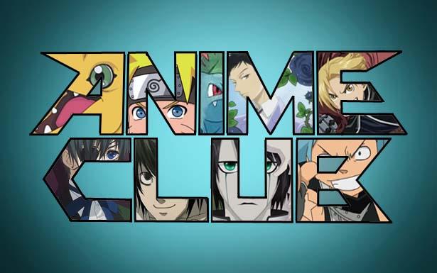 anime club logopokemonmasta on deviantart