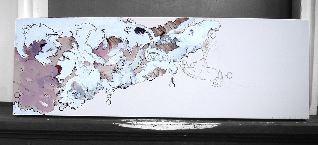 glue by Beaston