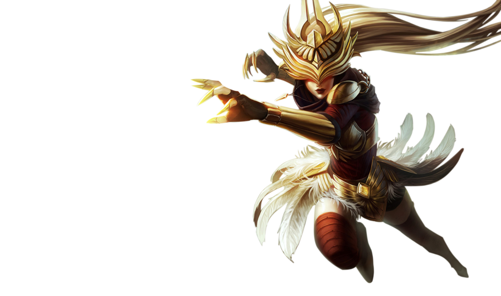renders League Of Legend  Justicar_syndra_render_by_xilent21-d6wh0a7