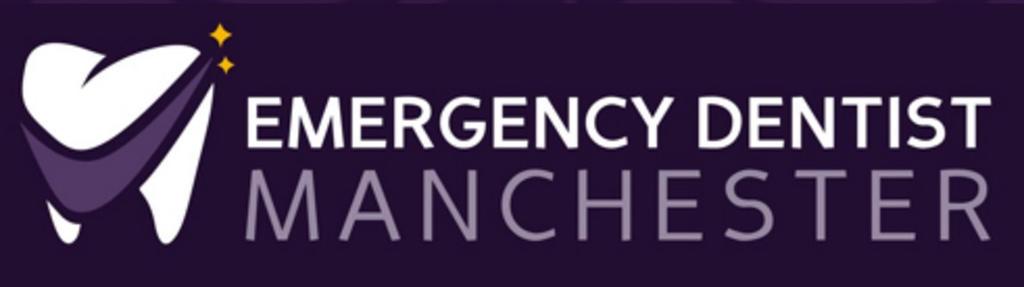 Emergency Dentist Manchester | Emergency Dentist by jnsonnorris