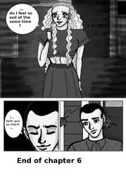 Crazy Town Page 265 (Chap 6)
