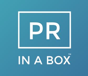 Press Release Tools | UK Press Release by loganhowen