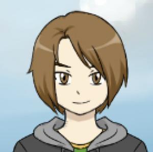 XxMetroBoyPSxX's Profile Picture