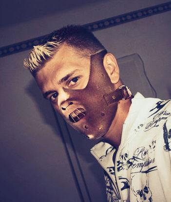 DaSef's Profile Picture