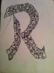 [R] Doodles by jirjirjir
