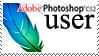 Stamp: Adobe CS2