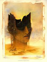 Fragments of memories by AstralManor