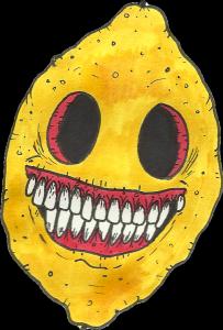 Meckalemon's Profile Picture