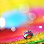 Candy by JustinKelly05