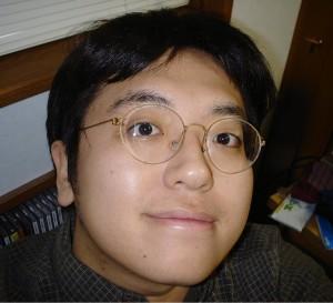 mhatta's Profile Picture