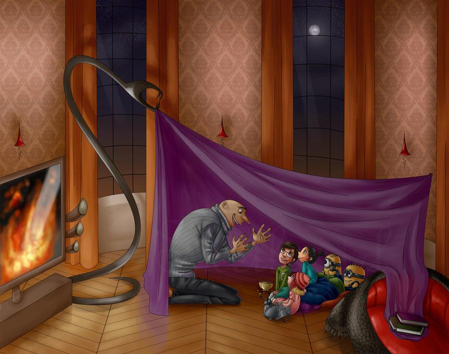 http://fc06.deviantart.net/fs71/i/2010/228/0/2/Indoors_camping_by_Skellagirl.jpg