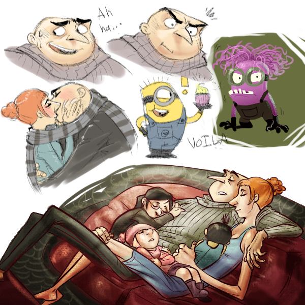 http://fc09.deviantart.net/fs70/f/2013/184/3/b/despicable_sketchdump_2_by_skellagirl-d6butg0.png