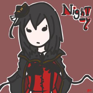 NighTyxNighTo's Profile Picture