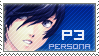 http://fc03.deviantart.net/fs70/f/2010/065/8/9/Persona___Minato_Stamp_by_FireBomb9.png