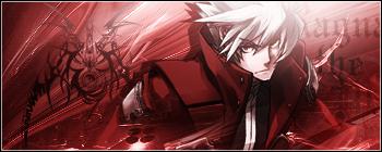 Bloodedge Clan Ragna_signature_by_firebomb9-d2xjumy
