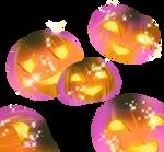 Pumpkins FREE TO USE