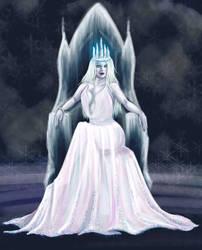 Faebury - Queen Mab