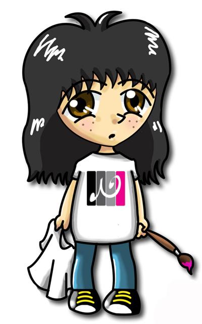 Nada-Muhammad's Profile Picture
