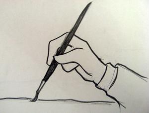 الرسم علي التشيرتات والملابس اصنعيه بنفسك  C7_by_nada_muhammad-d34zv7w