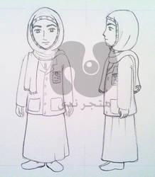skitch-employee by Nada-Muhammad