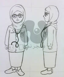 skitch-doctor by Nada-Muhammad
