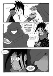 Magician Trigger chapter02_04 by MagicianTrigger-club