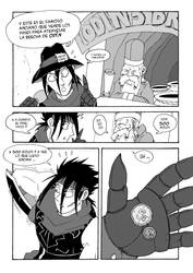 Magician Trigger chapter02_06 by MagicianTrigger-club