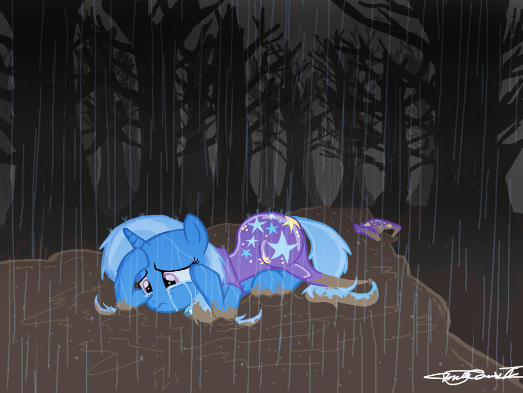 Jogo do Ban Mlp_____but_i__m_still_the_great_and_powerful___by_willis96-d4l8xem