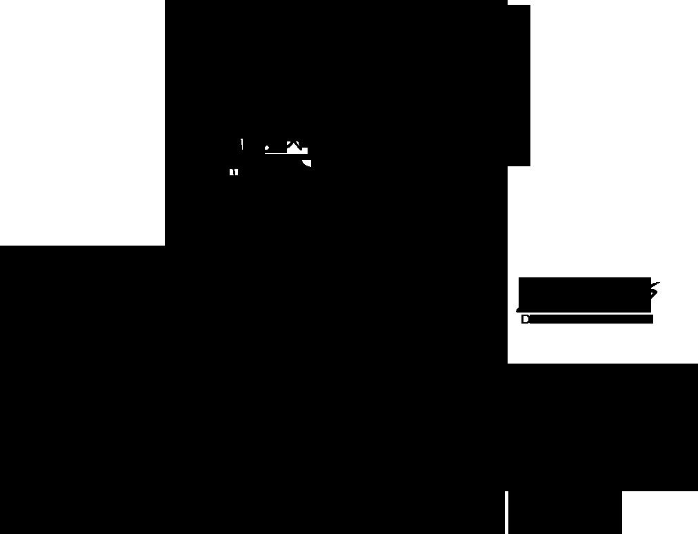 Kuroko No Basket Lineart : Midorima shintaro lineart kuroko no basuke by skej lims