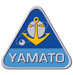 Yamato 2199 Badge 06
