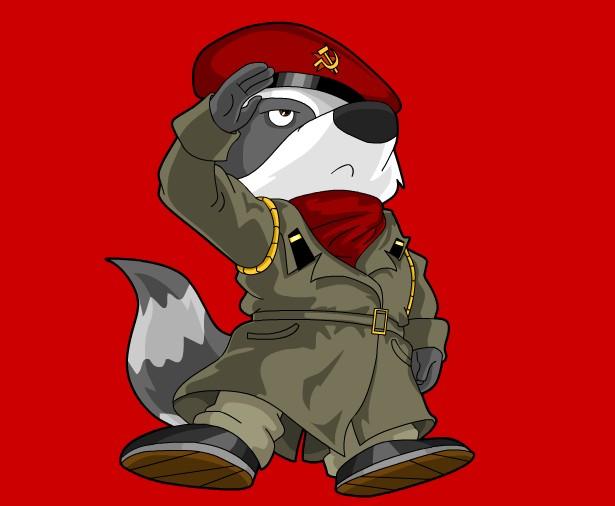 https://orig00.deviantart.net/f785/f/2012/071/3/c/comrade_general_raccoon_by_generalraccoon-d4slifw.jpg