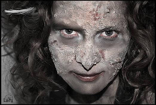 Nosferatu 3