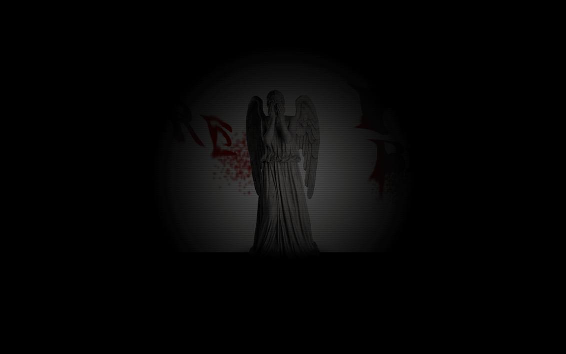weeping angel gif 2 by ictoan12 on deviantart