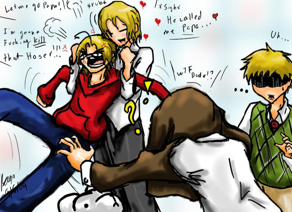 Aph in which canada snaps by animabaya on deviantart aph in which canada snaps by animabaya altavistaventures Choice Image