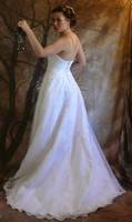 bride 010 by magikstock