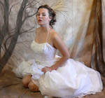 bride 012