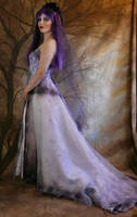 corpse bride preview by magikstock
