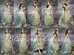 princess exclusives