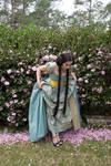 princess 7