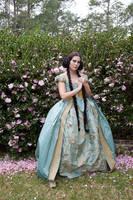 princess 8 by magikstock