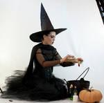 witch 6