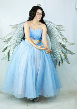 Fairy Godmother 3
