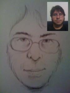 wickedsteve's Profile Picture