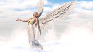 Angel Emmie 01
