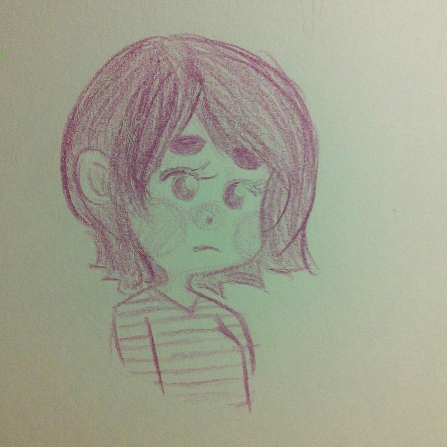 Purple by Delirium-Syndrome