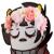Flower Power! Karkat Icon~ (#2) by PewDiePie-Lover