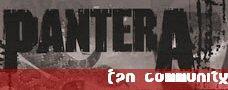 pantera ID by pantera-fans