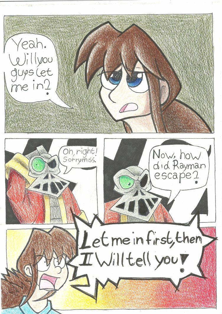 IIV Page 4 by MG-Koruption17