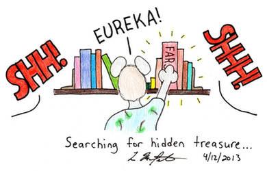 Farsideletter4-2013 by cartoonistforchrist