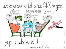 Okk12-2011 by cartoonistforchrist